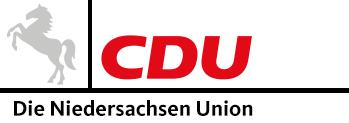 CDU Bezirksverband Südniedersachsen